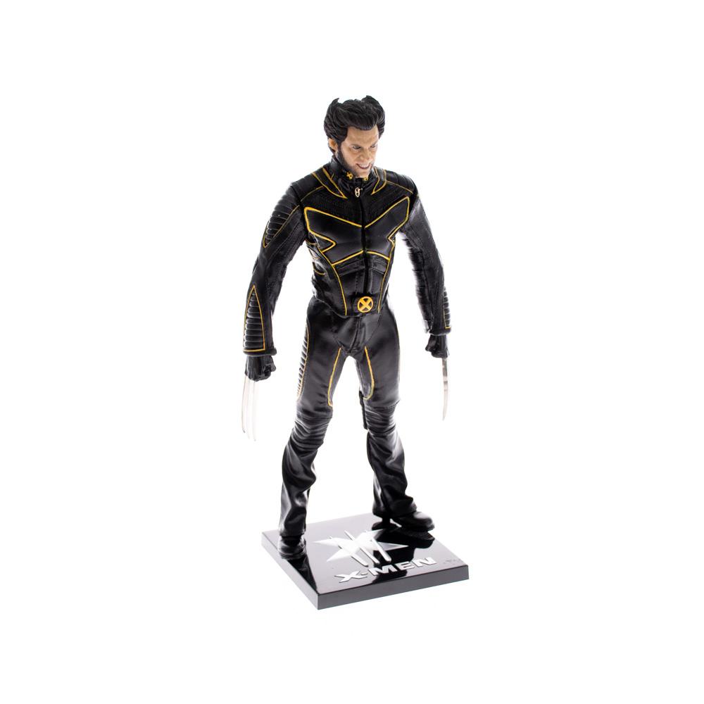 Հերոս X-Men